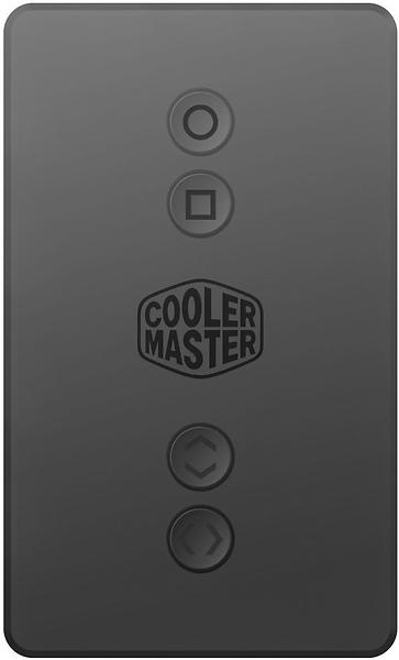 Cooler Master MasterLiquid ML360R RGB (3x120mm)