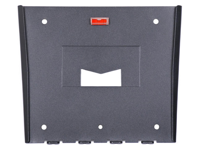 "Multibrackets M VESA Wallmount III 15-40"""