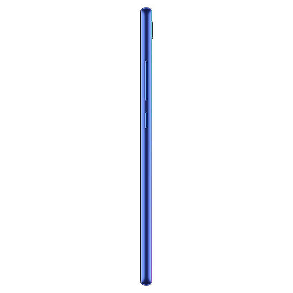 Xiaomi Mi 8 Lite (4GB RAM) 64GB