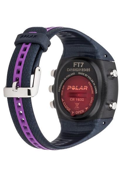 Polar FT7F
