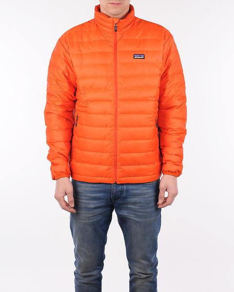 Patagonia Down Sweater Jacket (Uomo)