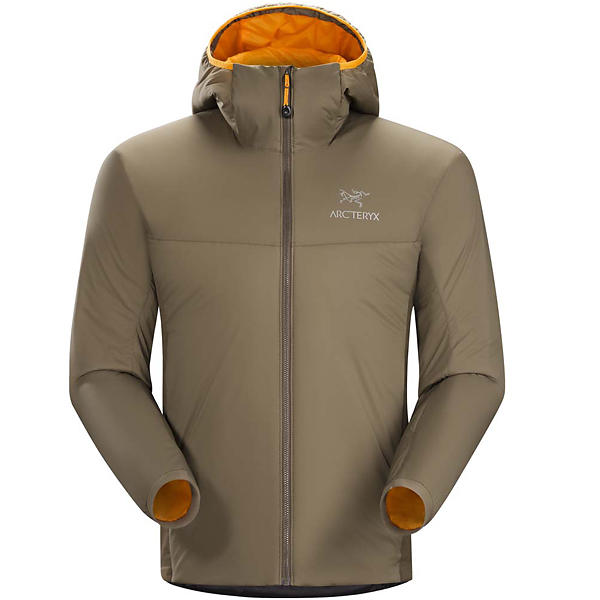 Arcteryx Atom LT Hoody Jacket (Uomo)