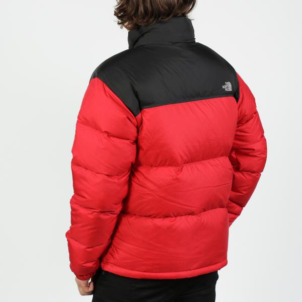 The North Face Nuptse Jacket (Uomo)