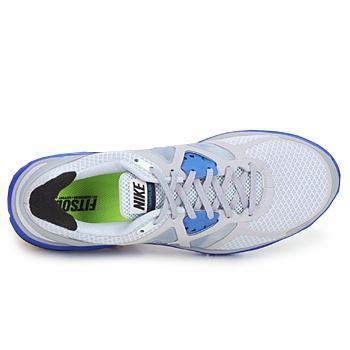 Nike LunarGlide+ 3 (Uomo)
