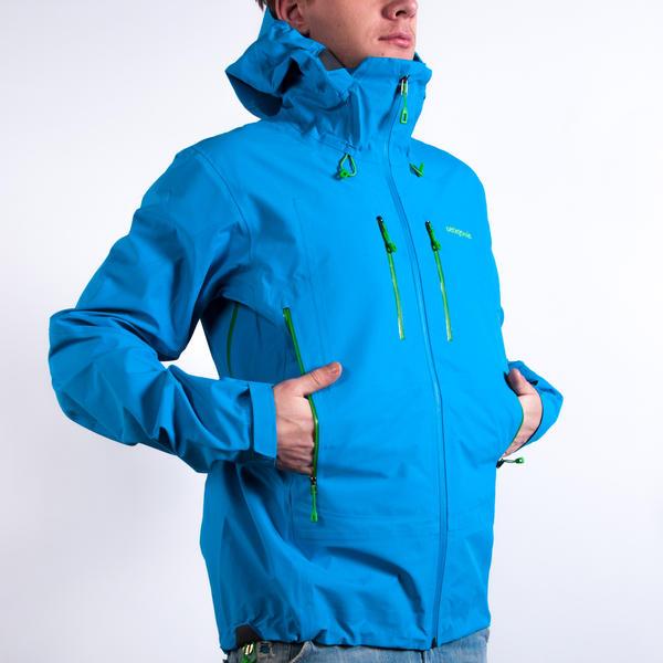 Patagonia Triolet Jacket (Uomo)