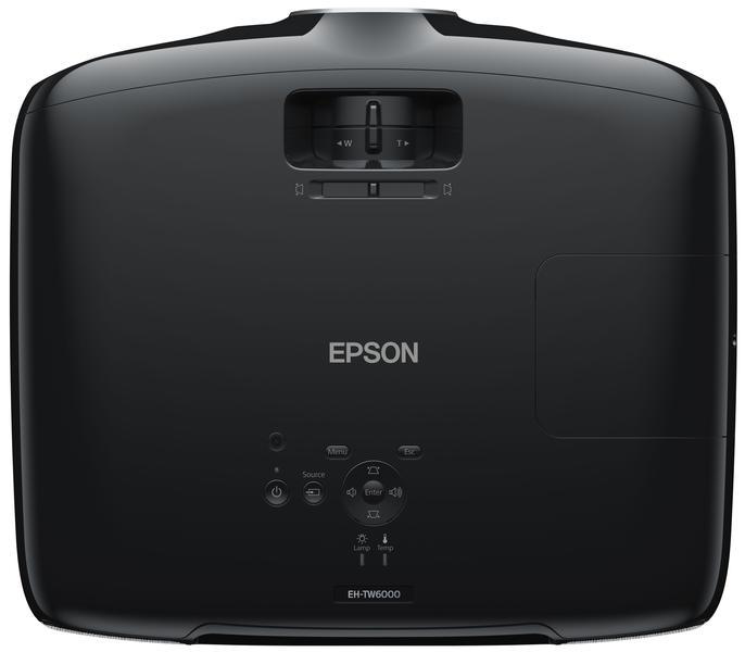 Epson EHTW6000