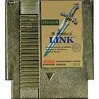 Zelda II: The Adventure of Link (NES)