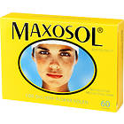 Bringwell Maxosol 60 Tabletter