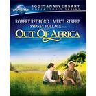 Out of Africa - Digibook - Universal 100th Anniversary (US)