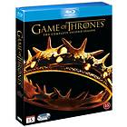 Game of Thrones - Säsong 2