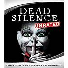 Dead Silence - Unrated (US)