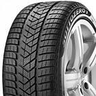 Pirelli Winter Sottozero 3 215/55 R 18 95H
