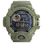 Casio G-Shock GW-9400-3