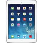Apple iPad Air 16GB (1st Generation)