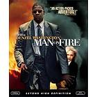 Man on Fire (US)