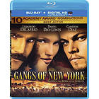 Gangs of New York (DB+DC) (US)