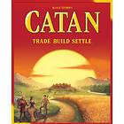 Catan EN (5th Edition)