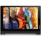 Lenovo Yoga Tab 3 10 ZA0H 16GB