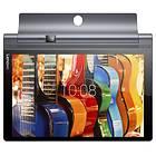 Lenovo Yoga Tab 3 Pro 10 ZA0G 32GB