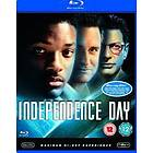 Independence Day (UK)
