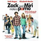 Zack and Miri Make a Porno (US)