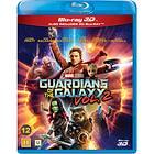Guardians of the Galaxy - Vol. 2 (3D)