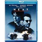 Heat (1995) (US)