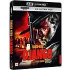 Django (UHD)