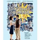 500 Days of Summer (US)