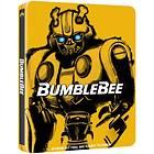 Bumblebee - Steelbook