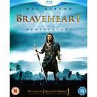 Braveheart (UK)
