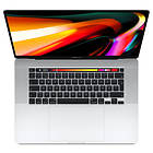 "Apple MacBook Pro (2019) - 2.6GHz HC 16GB 512GB 16"""