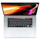 "Apple MacBook Pro (2019) - 2.3GHz OC 16GB 1TB 16"""