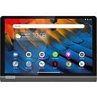 Lenovo Yoga Smart Tab 10.1 ZA3V 32GB