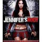 Jennifer's Body - Unrated (US)
