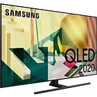 Samsung QLED QE55Q70T