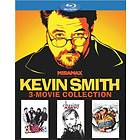 Kevin Smith: 3-Movie Collection (US)