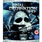 Final Destination in 3D (UK)