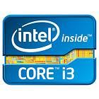 Intel Core i3 2100 3,1GHz Socket 1155 Box