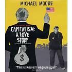 Capitalism: A Love Story (US)