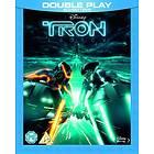 Tron: Legacy (UK)
