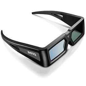 Benq DLP Link 3D Glasses (5J.J3925.001)