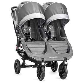 Baby Jogger City Mini Double GT (Double Pushchair)