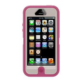 Otterbox Defender Case for iPhone 5/5s/SE