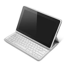 Acer Iconia W700P-323c4G06as (NT.L0REK.007)