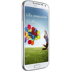 Samsung Galaxy S4 LTE GT-i9505 16GB