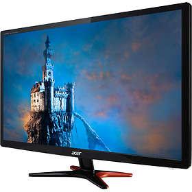 Acer GN246HLB (bid)