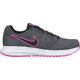 Nike Downshifter 6 (Women's)