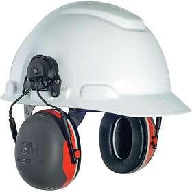 3M Peltor X Series X3P3 Helmet Attachment