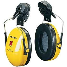 3M Peltor Optime I Helmet Attachment